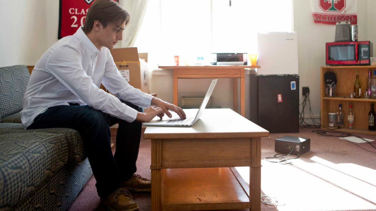 Protección de ingresos, el reto para un freelance
