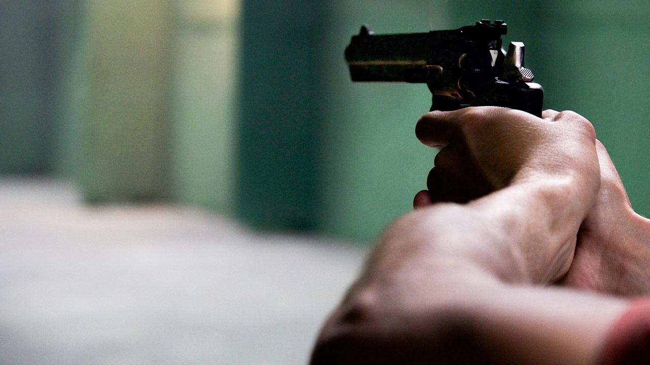 2018, el año más violento en CDMX: Observatorio Ciudadano