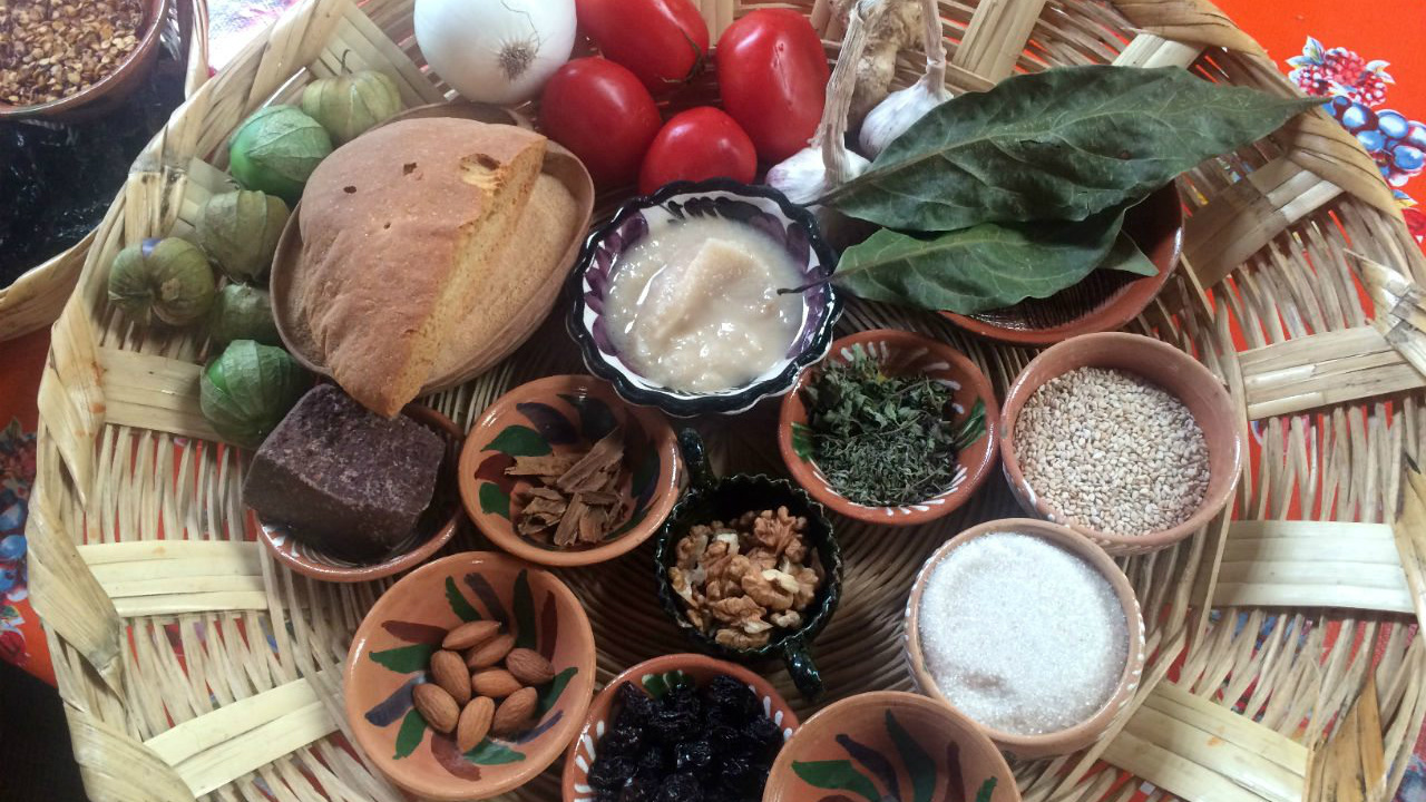 La resiliencia de la gastronomía
