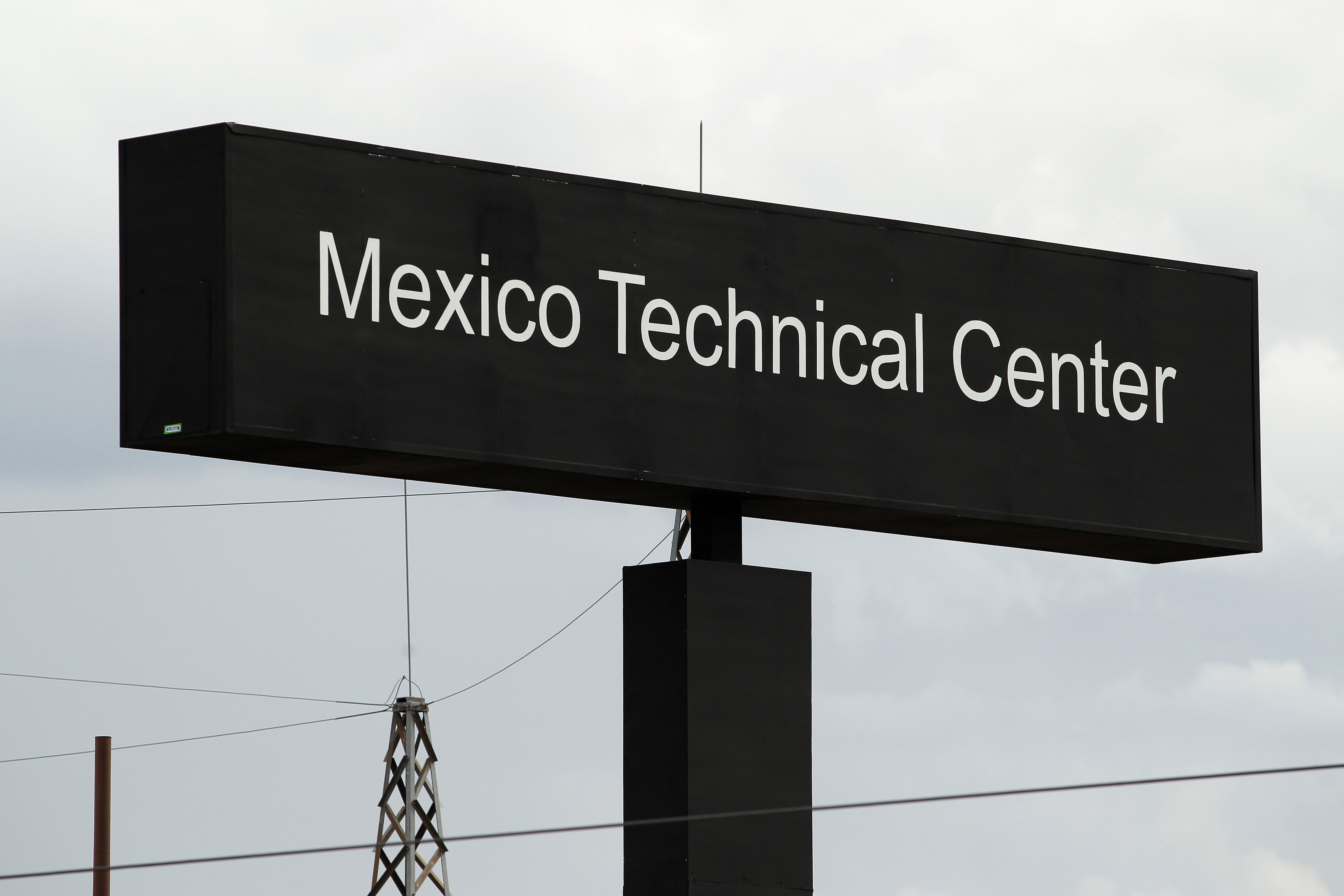 México es un primer laboratorio para la red 5G en América Latina