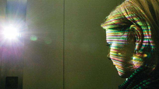 La depresión, uno de los males del nuevo siglo. Foto Reuters.