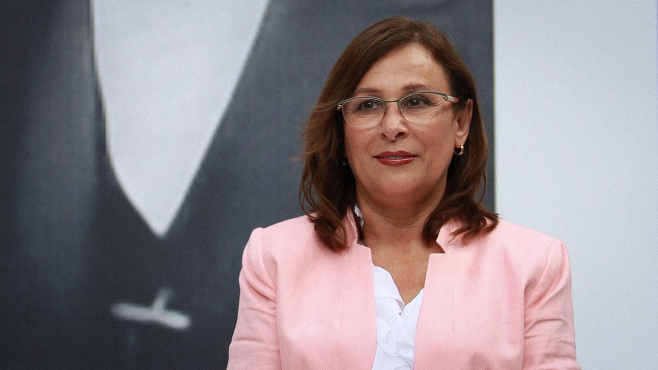 Nahle pide seriedad a calificadoras de riesgo sobre Pemex