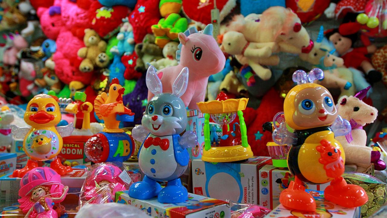 Pequeño comercio espera que Reyes Magos hagan crecer las ventas 4%