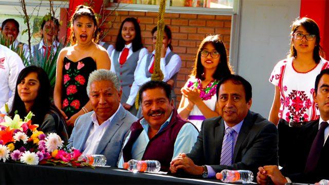 Asesinado a balazos un alcalde mexicano justo tras asumir el cargo