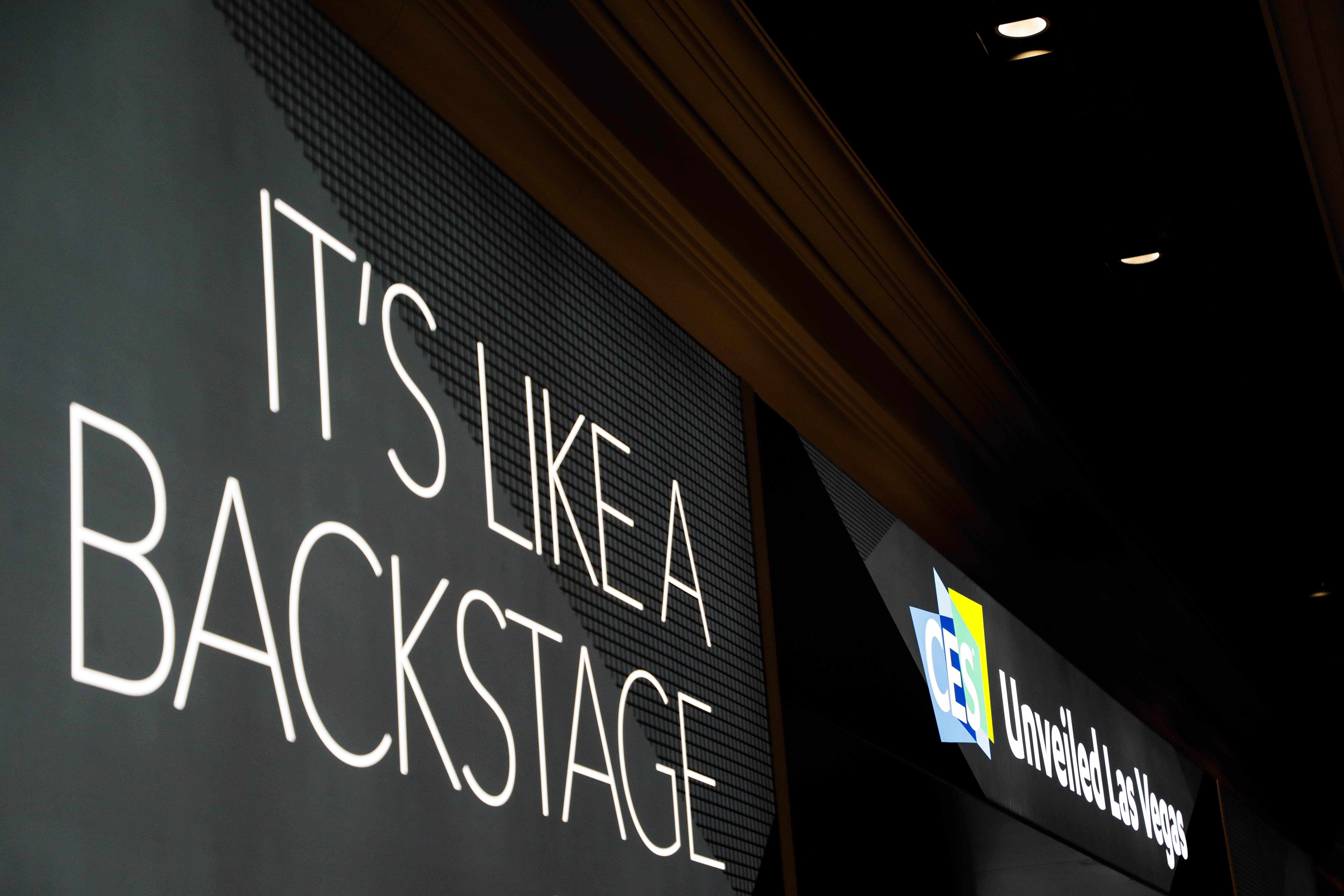 CES2019 | Startups francesas sorprenden en la cumbre tecno de Las Vegas