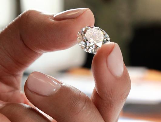 Tiffany & Co promueve una era de transparencia en la joyería de lujo