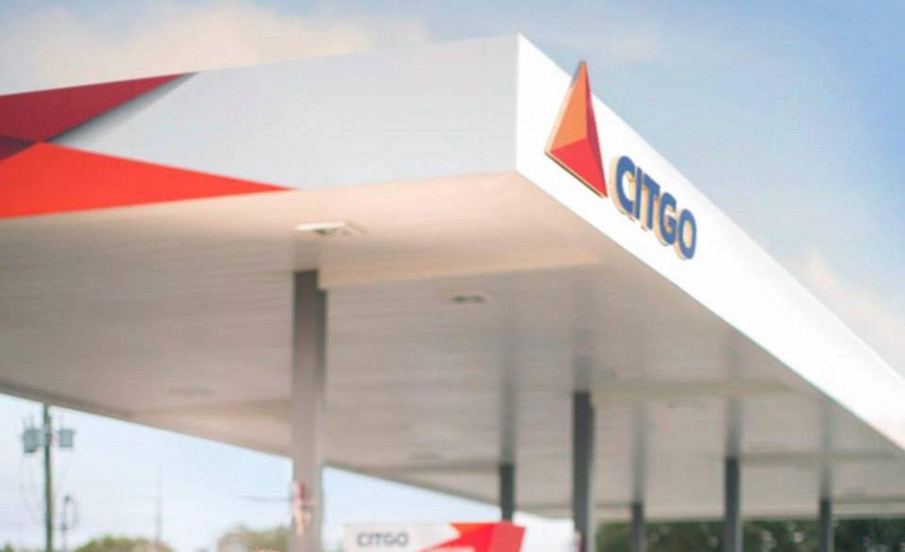 Bolton se reunió con ejecutivos de la filial de Petróleos de Venezuela