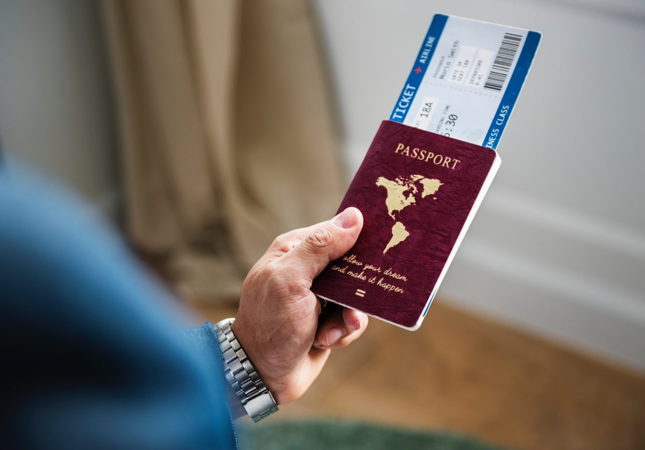 Si eres emprendedor y quieres lanzarte a EU, esta visa te interesa