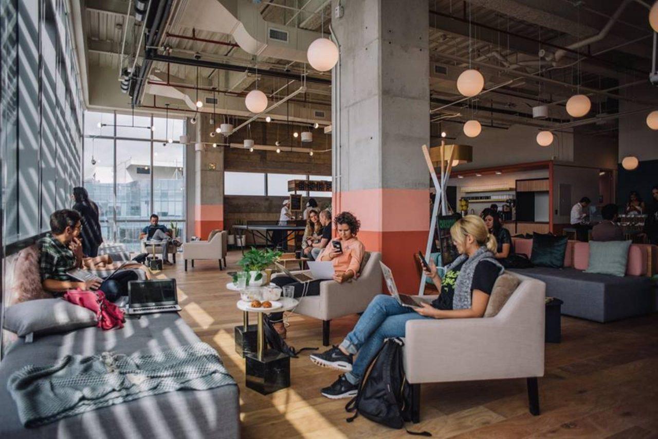 Soy emprendedor… ¿qué sueldo me asigno?