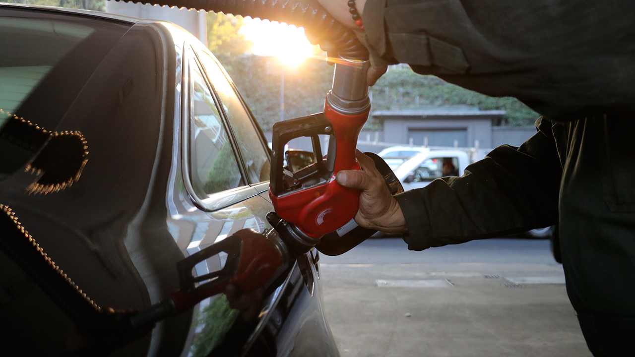 Autotransportistas ayudarán a Pemex a distribuir combustible