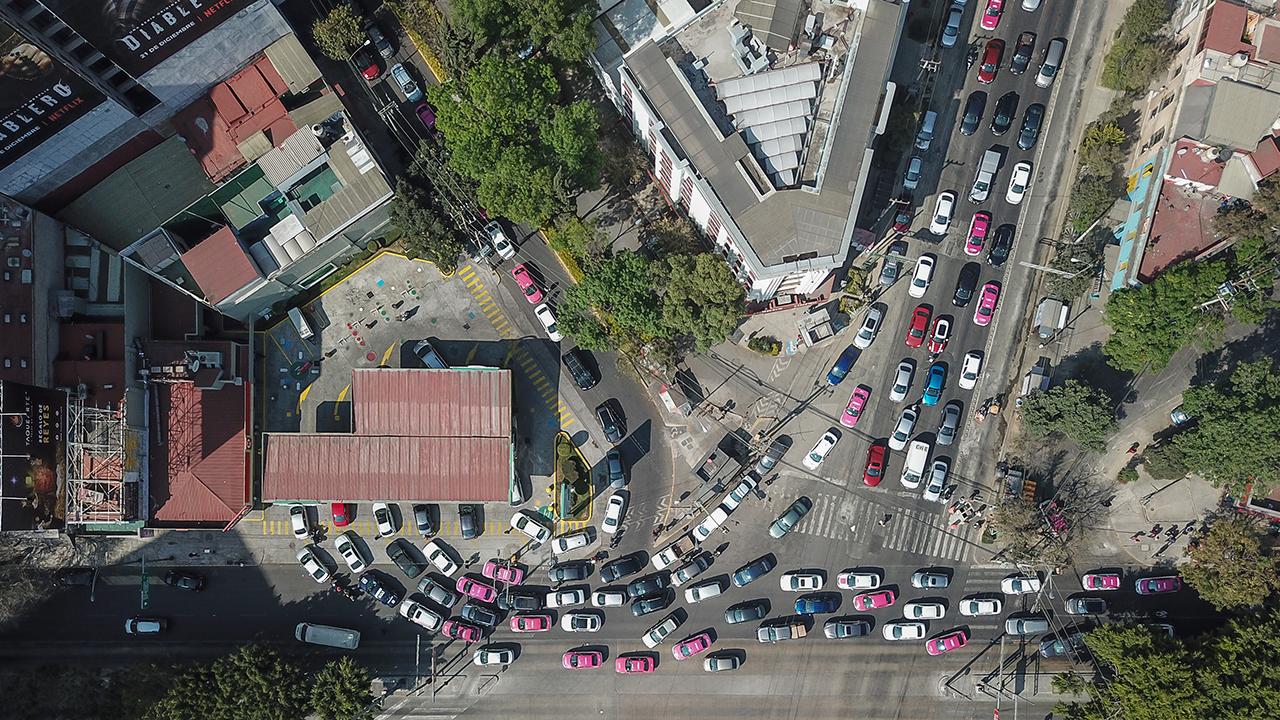 Con o sin crisis de combustibles: 7 maneras de ahorrar gasolina