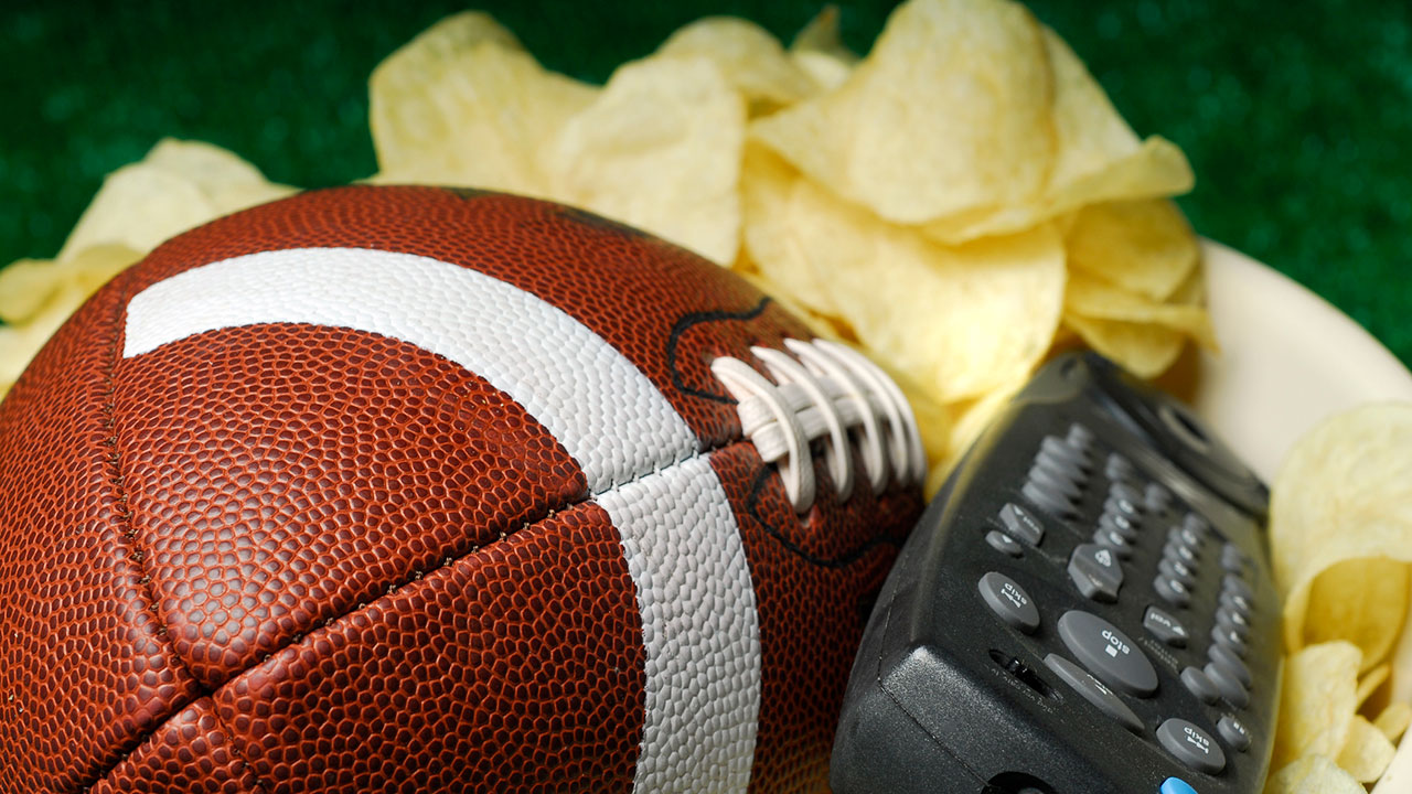 Super Bowl, el gran negocio para la televisión mexicana