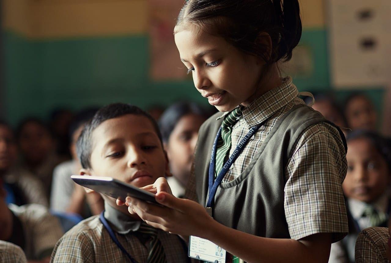 Google da semestre sabático a empleados para ayudar a causas humanitarias