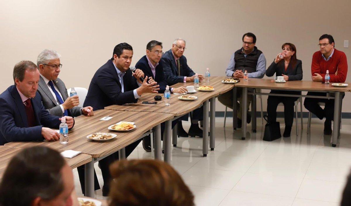 Guanajuato lanza decálogo para racionar la venta de gasolina