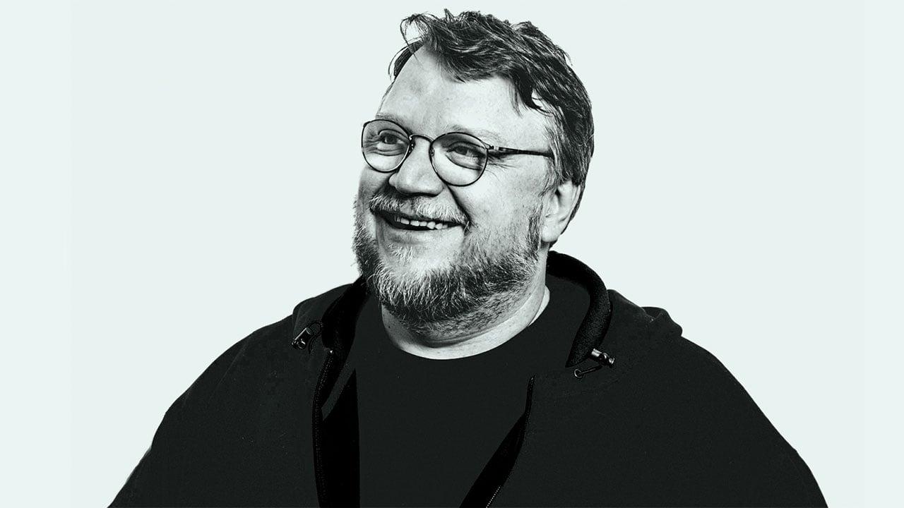 Club del Toro: Lo que consumen los cineastas durante la cuarentena