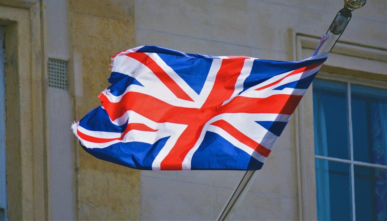 Caerá economía británica por salida de Huawei de la red 5G