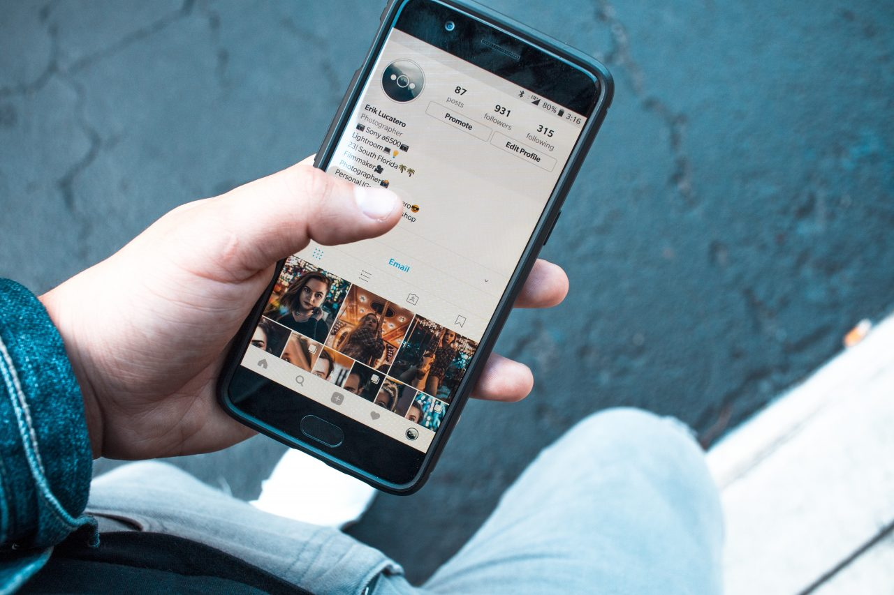 5 métricas para identificar influencers falsos en Instagram
