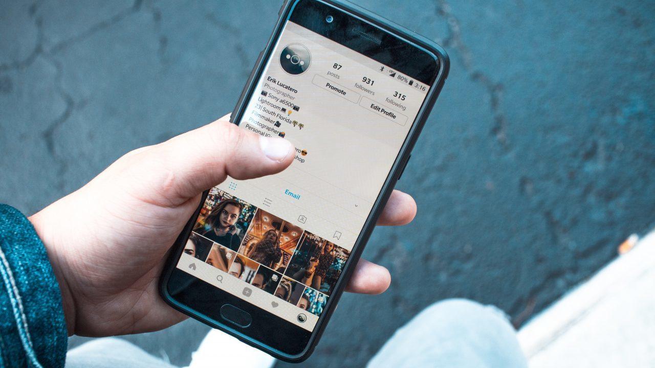 Facebook e Instagram permitirán ocultar 'likes' de publicaciones