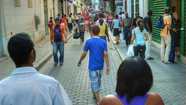 Habana_restaurantes_cooperativas_empresas_privadas_sanciones_estados_unidos
