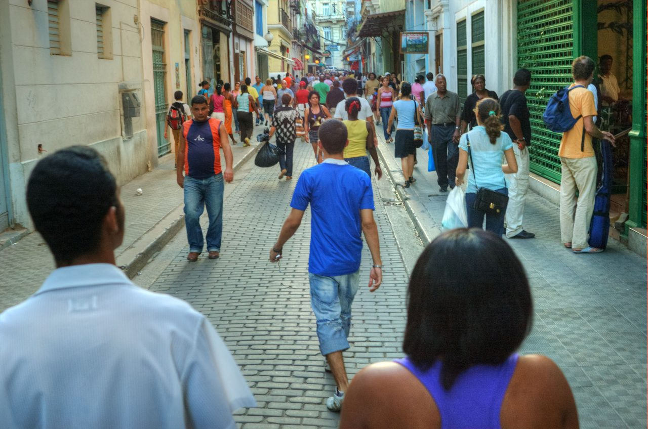 EU amenaza con medida que perjudica a inversionistas extranjeros en Cuba