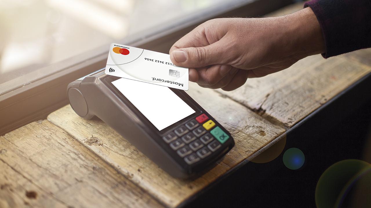 6 beneficios que obtienes con el uso de la tecnología de pago sin contacto