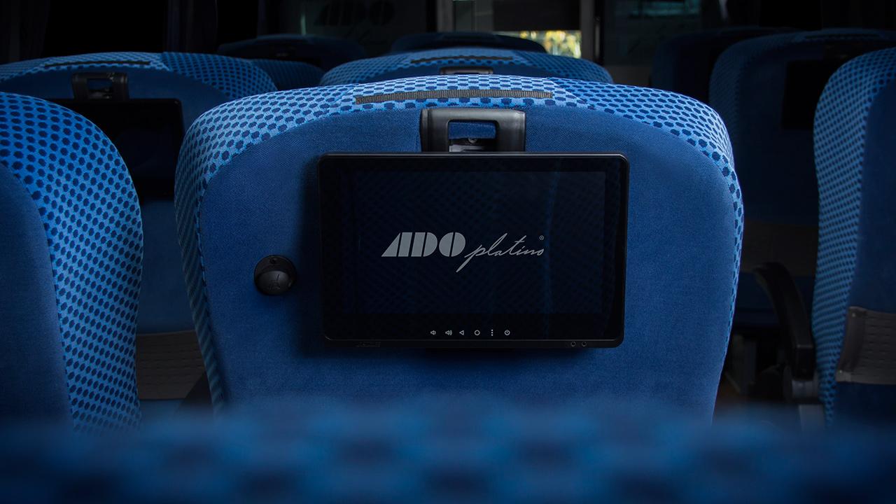 Más inteligente, más humana y más simple: la reinvención de MOBILITY ADO