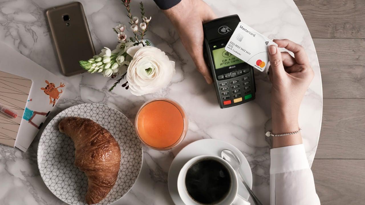 Acciones inmediatas para el pago de tus créditos