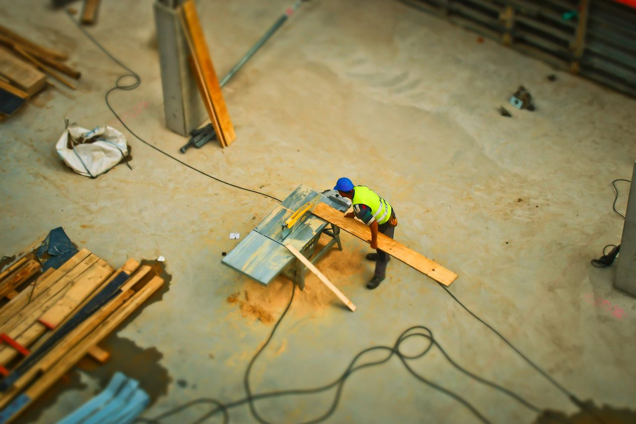 En México faltan más electricistas que ingenieros: Manpower Group