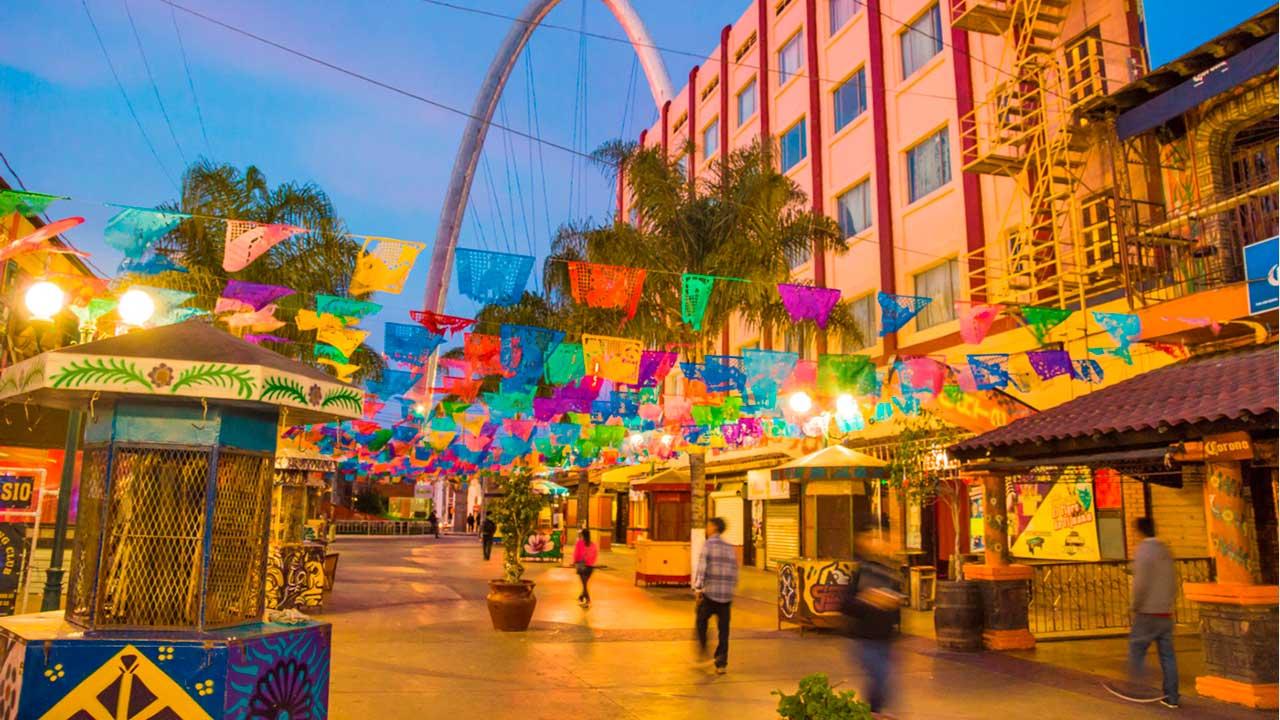 Estas son las 15 ciudades con más plusvalía en México