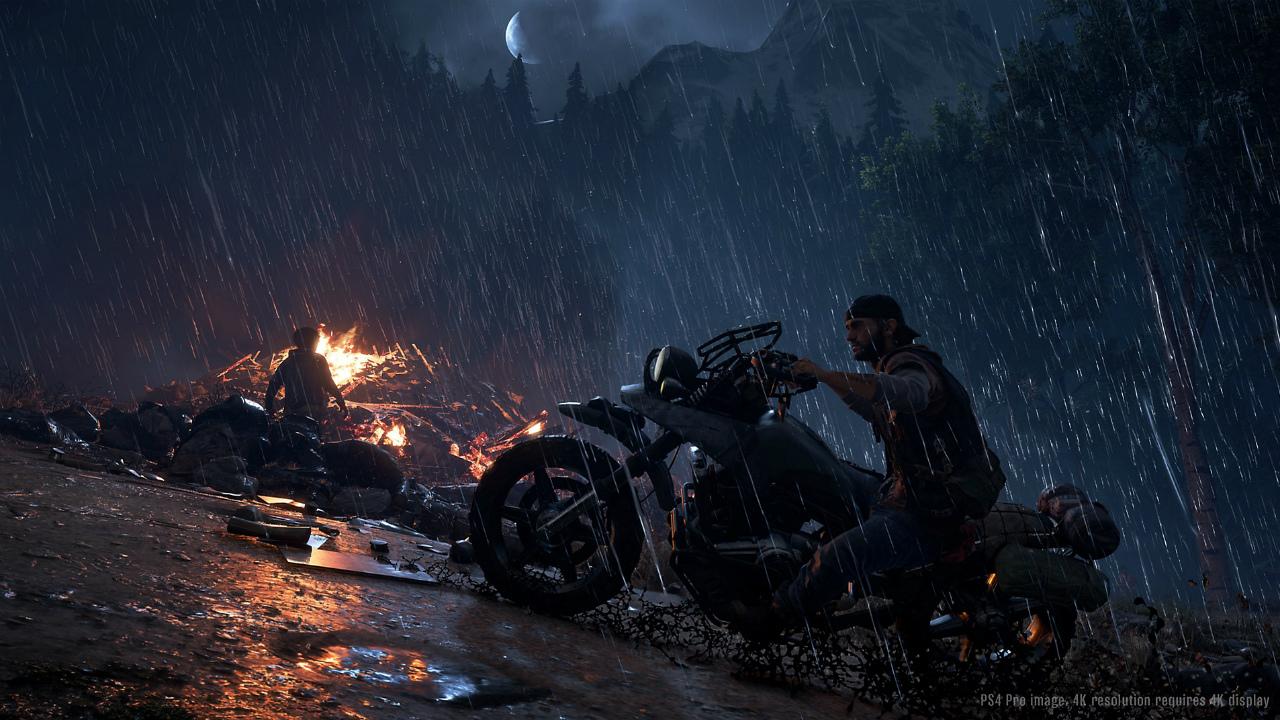 Los 20 videojuegos más esperados de 2019