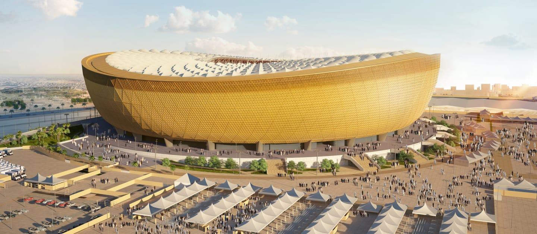 Mexicanos no necesitarán visa para viajar al Mundial de Qatar 2022