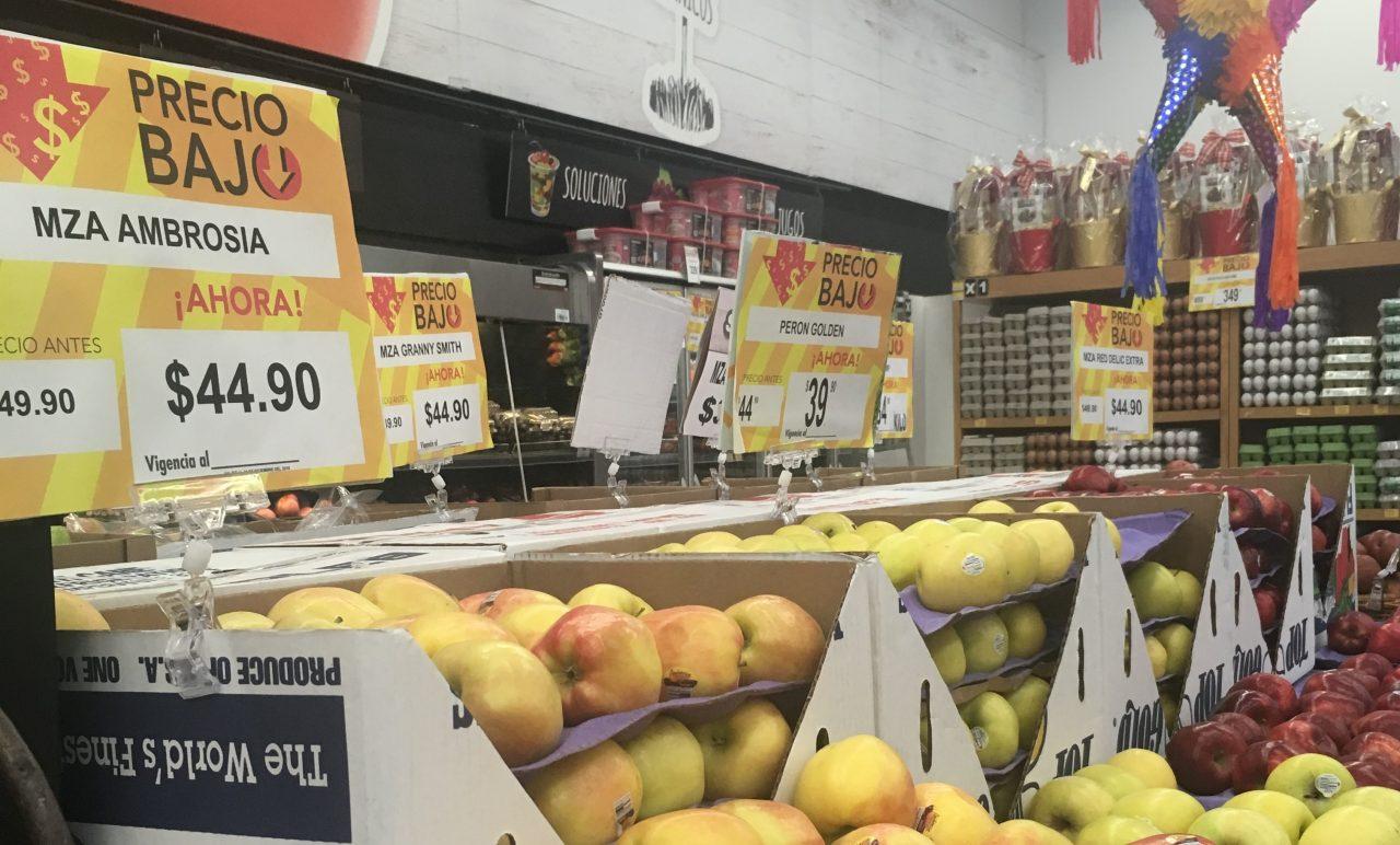 Analistas esperan cerrar 2019 con 4% de inflación