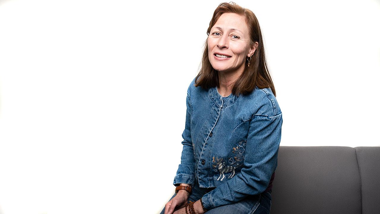 En el Congreso estamos poniendo las bases del gobierno de AMLO: Tatiana Clouthier