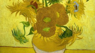 Imagen del Museo Van Gogh, Amsterdam, via Google Arts and Culture (dominio público)