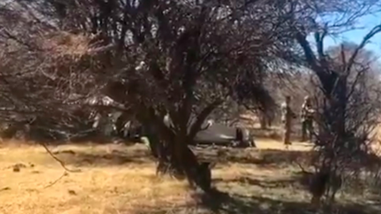 Al menos 11 muertos deja un accidente de autobús que se dirigía a Torreón