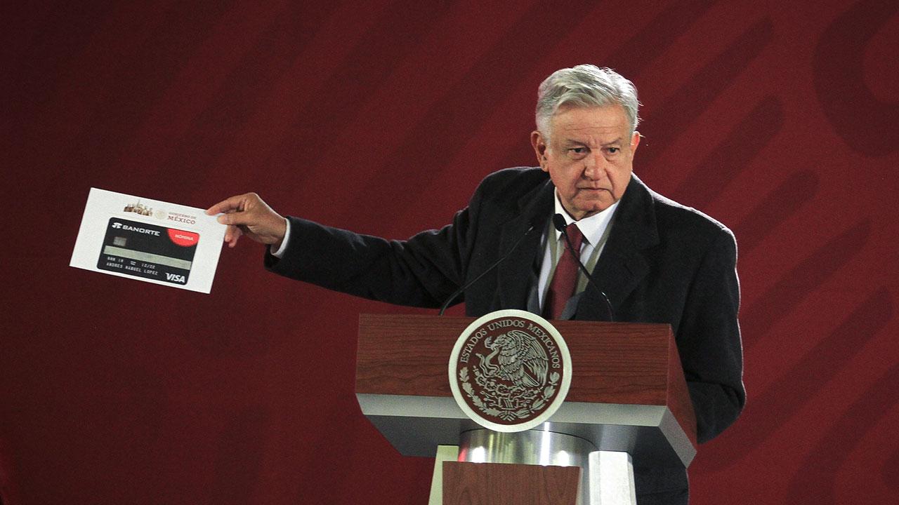 AMLO espera aguantar muchas crisis: Silva-Herzog Márquez