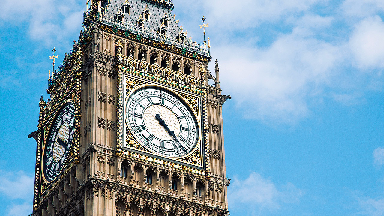 Parlamento británico votará 'plan B' del Brexit a finales de enero