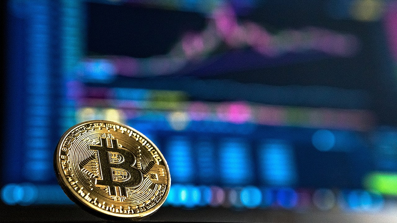 Operaciones furtivas de bitcoin en China se disparan de nuevo