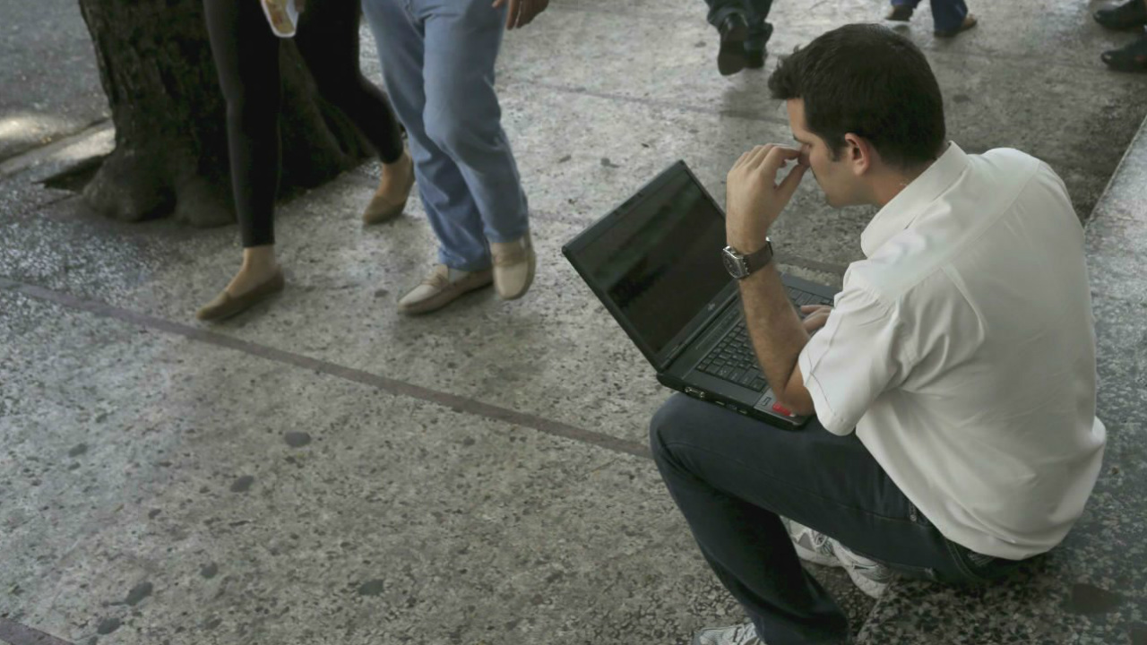¿Por qué es importante la llegada de la red 5G?
