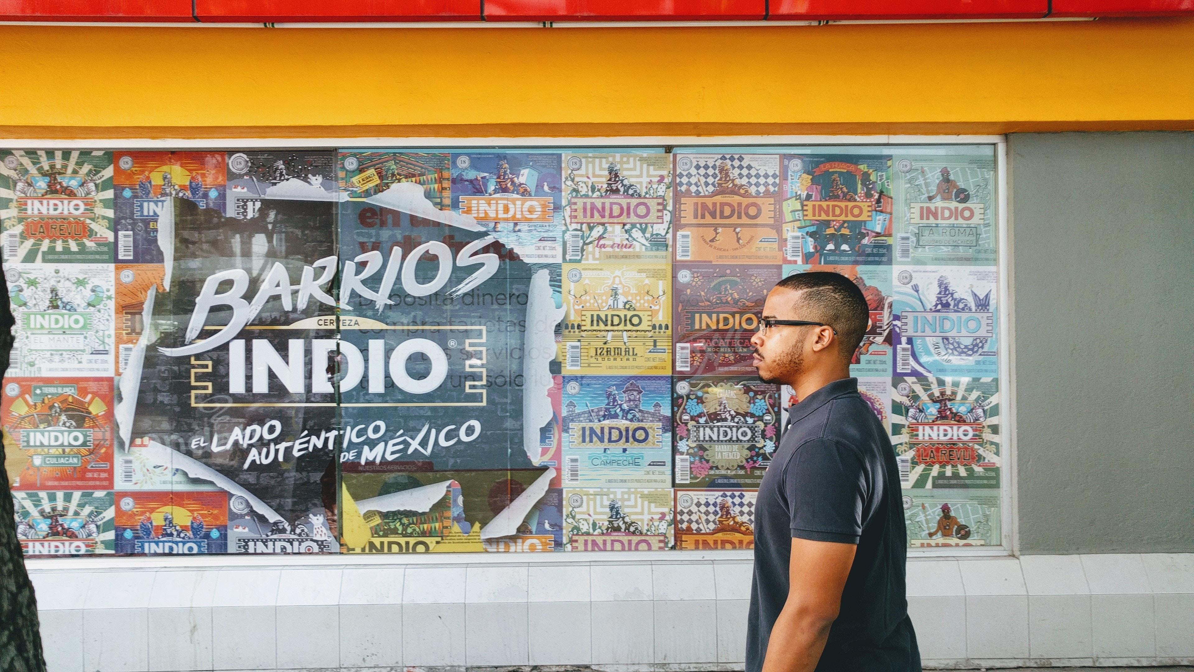 Sorpresas en políticas aumentarían el riesgo económico para México: IIF