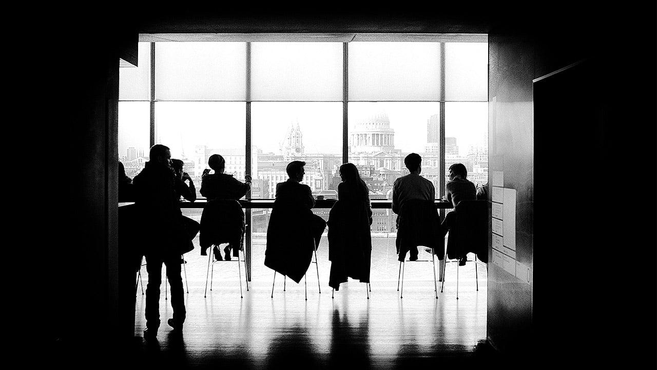 La conducta corporativa en era de las crisis: escándalos corporativos