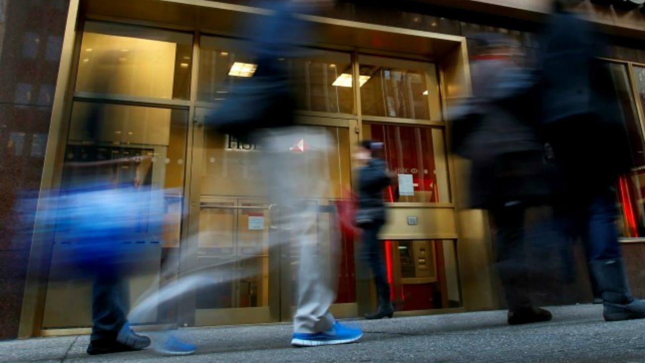 Seis formas de pagar deudas atrasadas y rápido