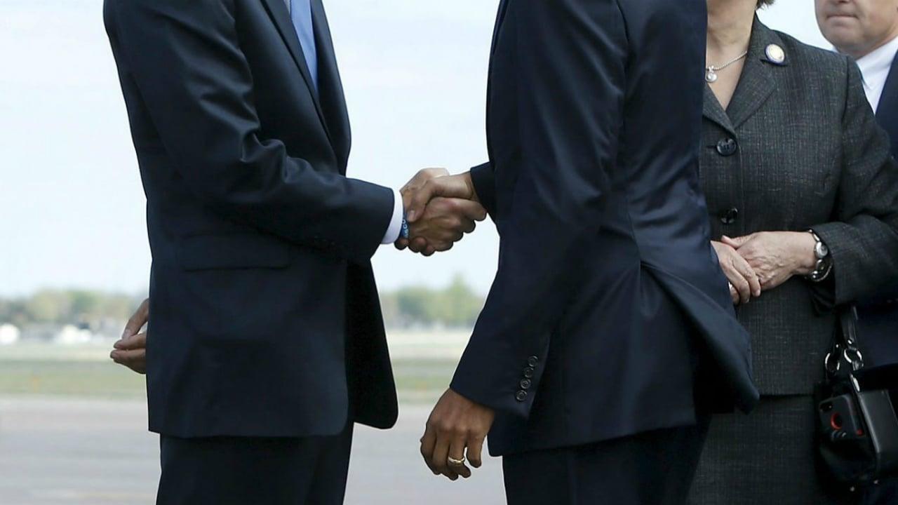 ¿Los mejores negociadores nacen o se hacen?