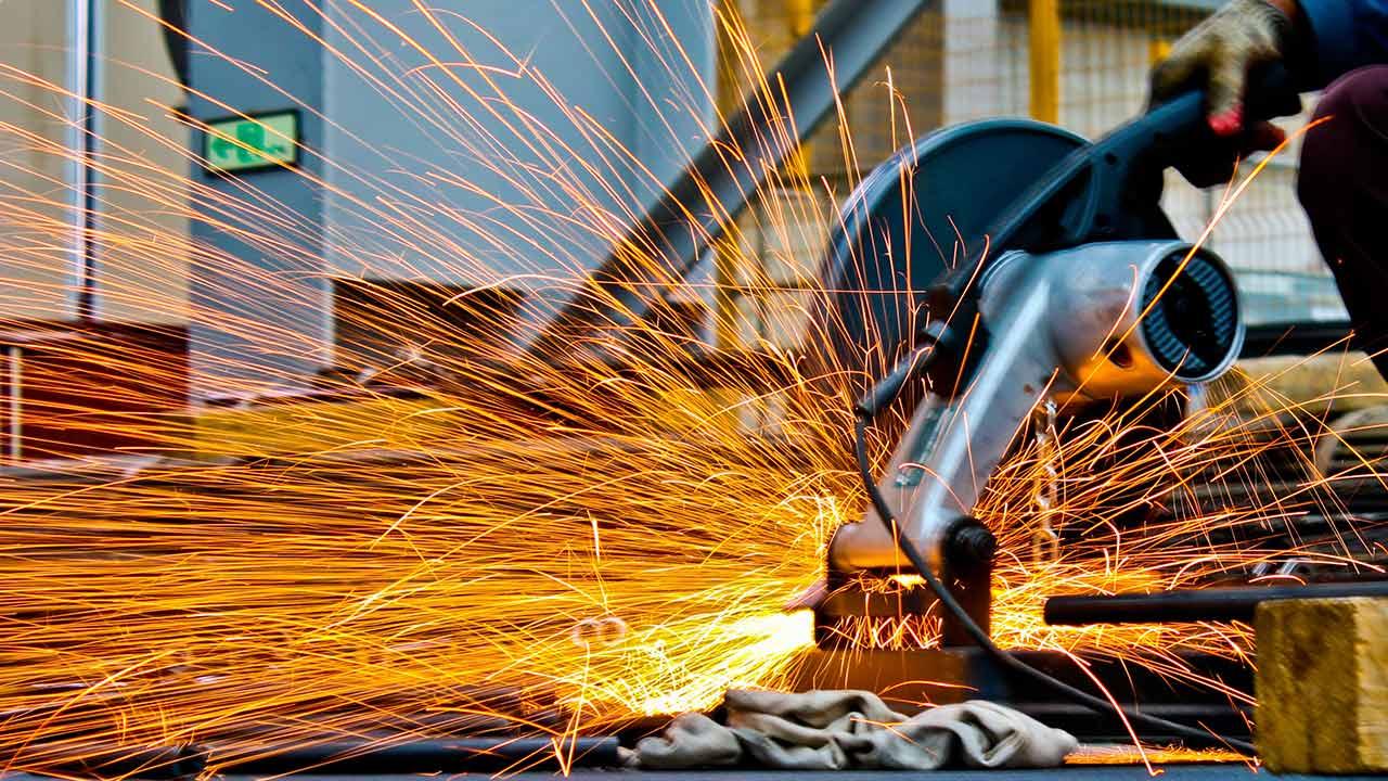 Conflictos laborales en Matamoros ocasionarían hasta 25,000 despidos: Index