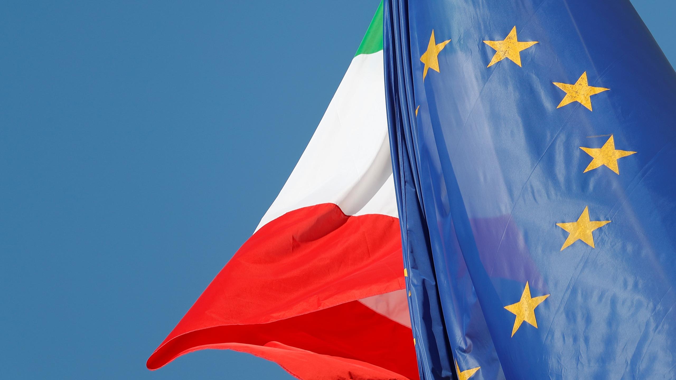 Acercar México a Italia, interés del país europeo con gobierno de AMLO