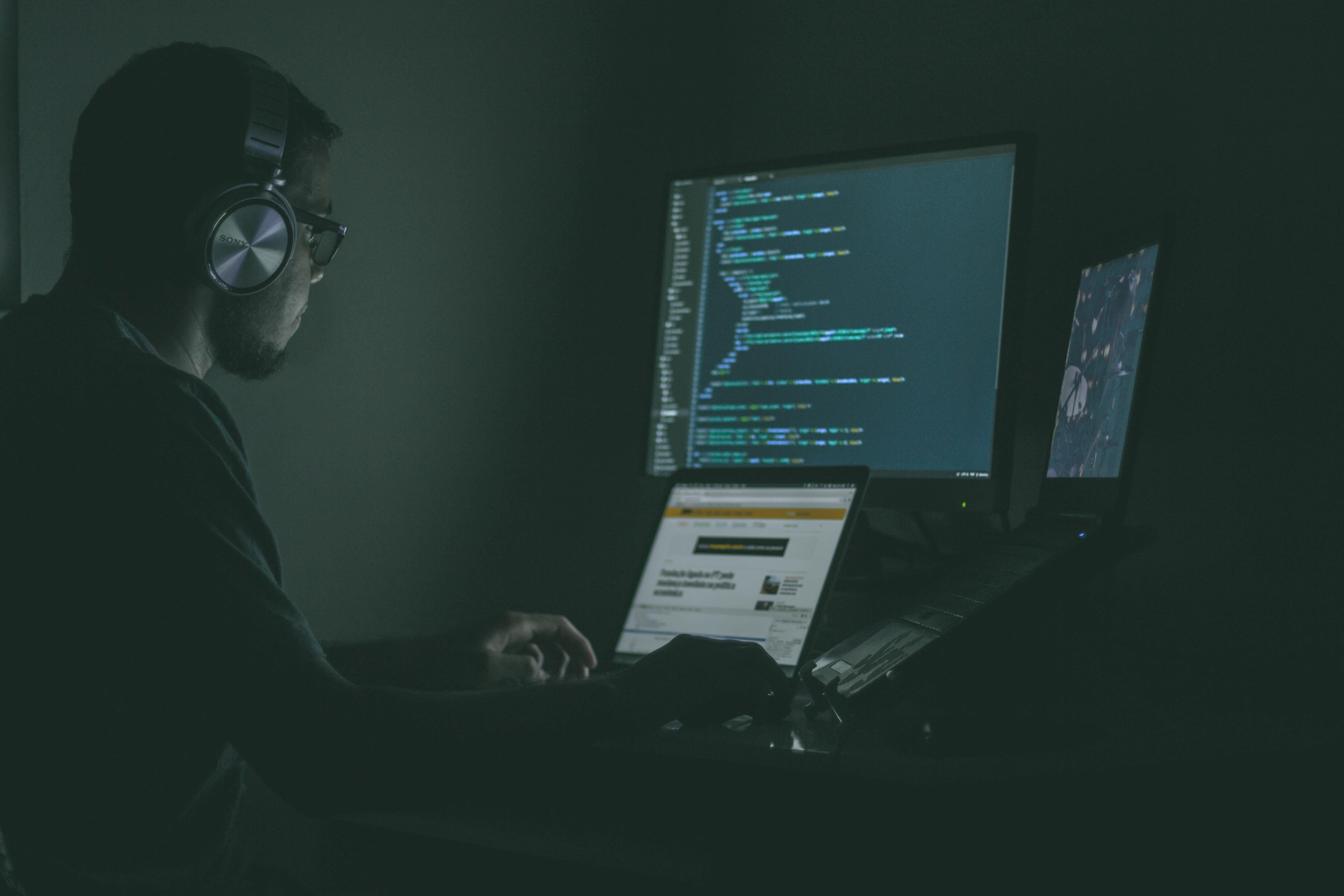 Los diez errores más comunes que facilitan el robo de datos