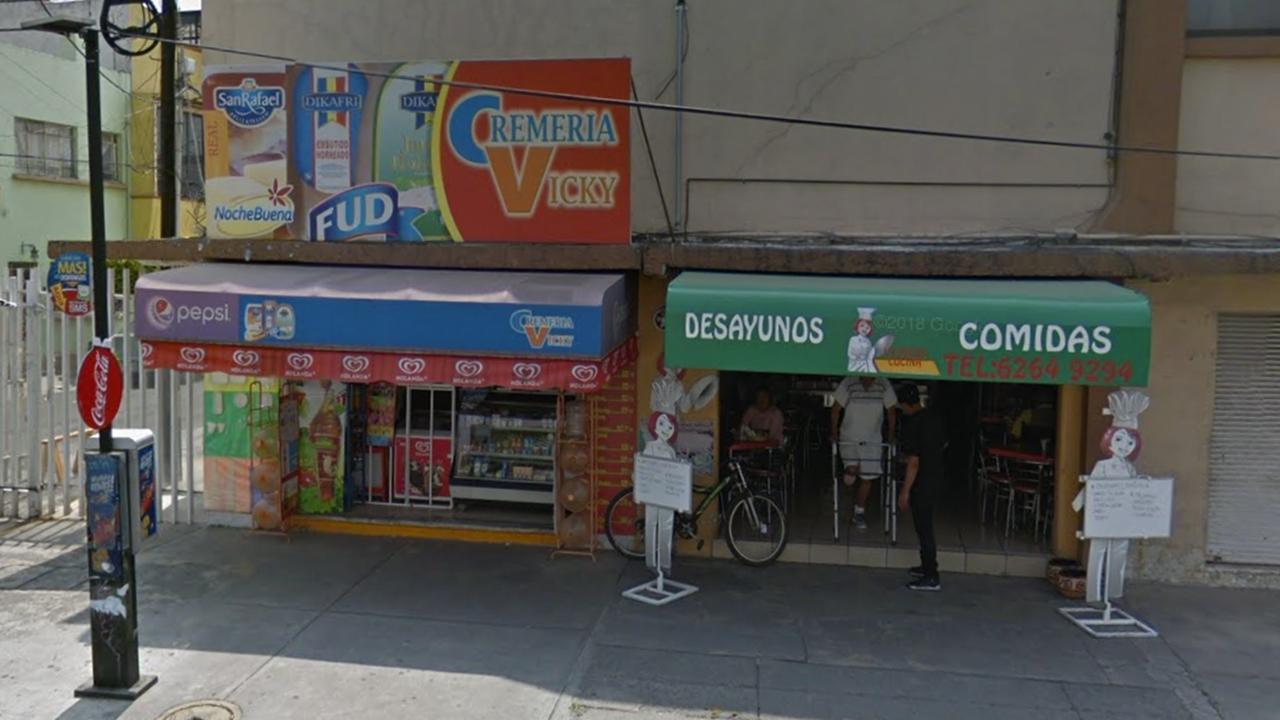 AMLO anuncia 'Tandas para el Bienestar' para apoyar a micronegocios