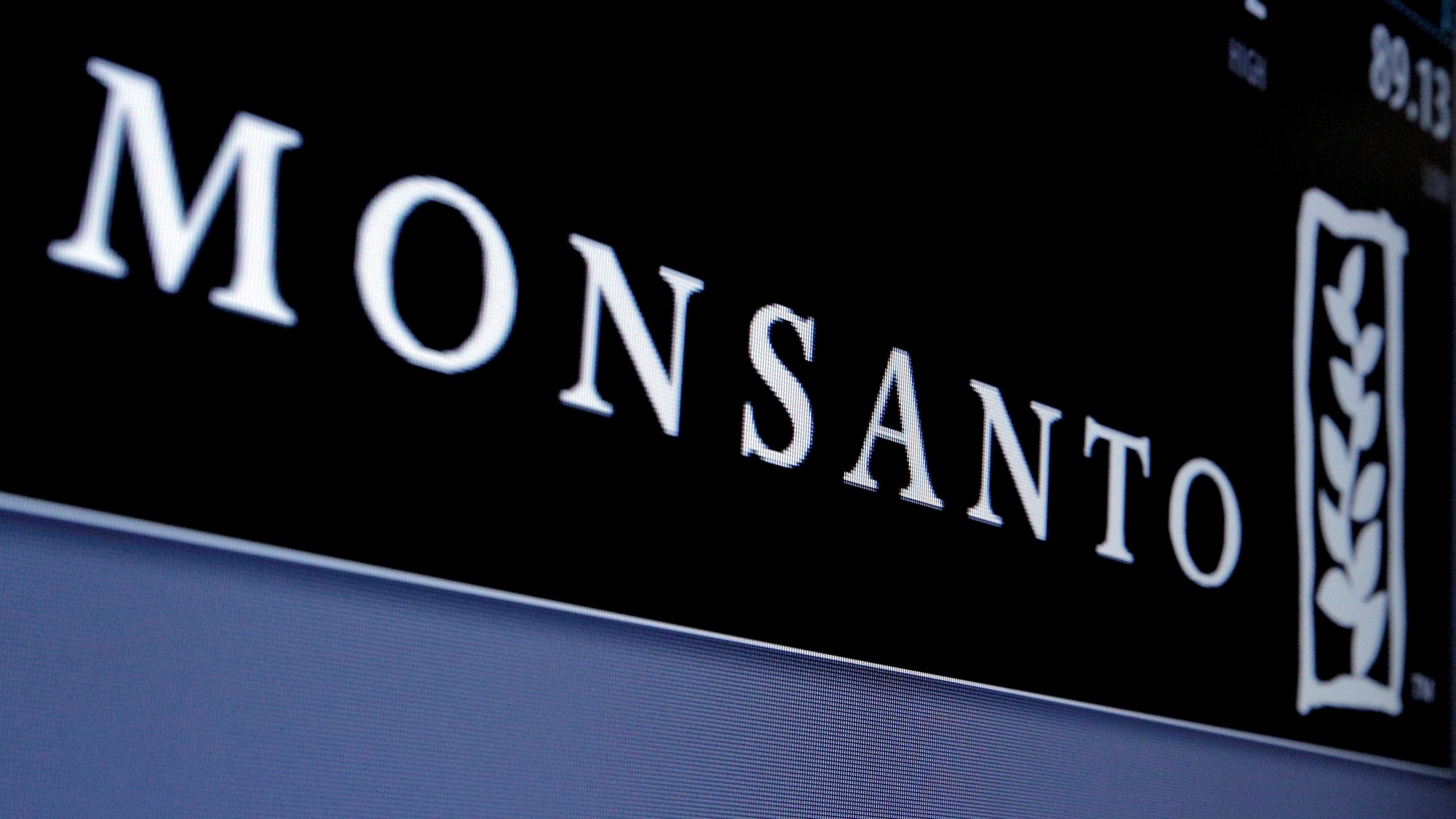 Francia veta herbicida con glifosato de Monsanto por riesgos en salud