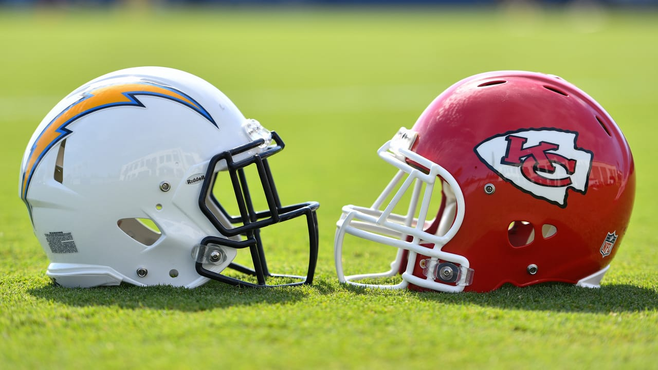 Estos equipos de la NFL jugarán partido oficial en México este año
