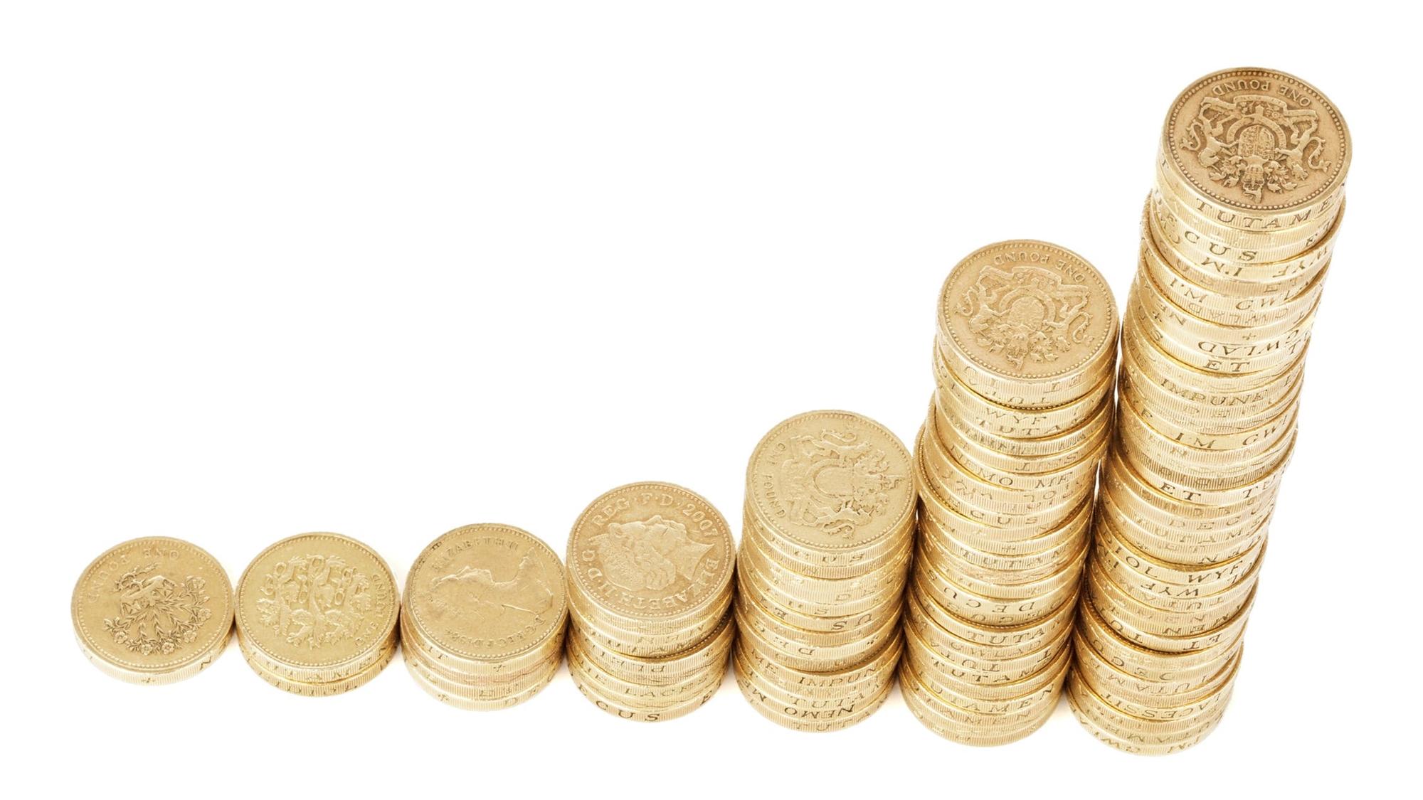 Riqueza de 26 multimillonarios iguala a la de 3,800 millones de pobres: Oxfam